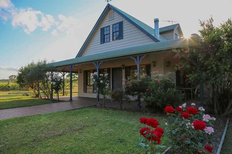 Emmas-Cottage