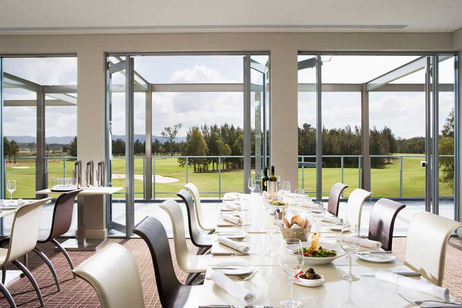 Redsalt-Restaurant-Hunter-Valley view