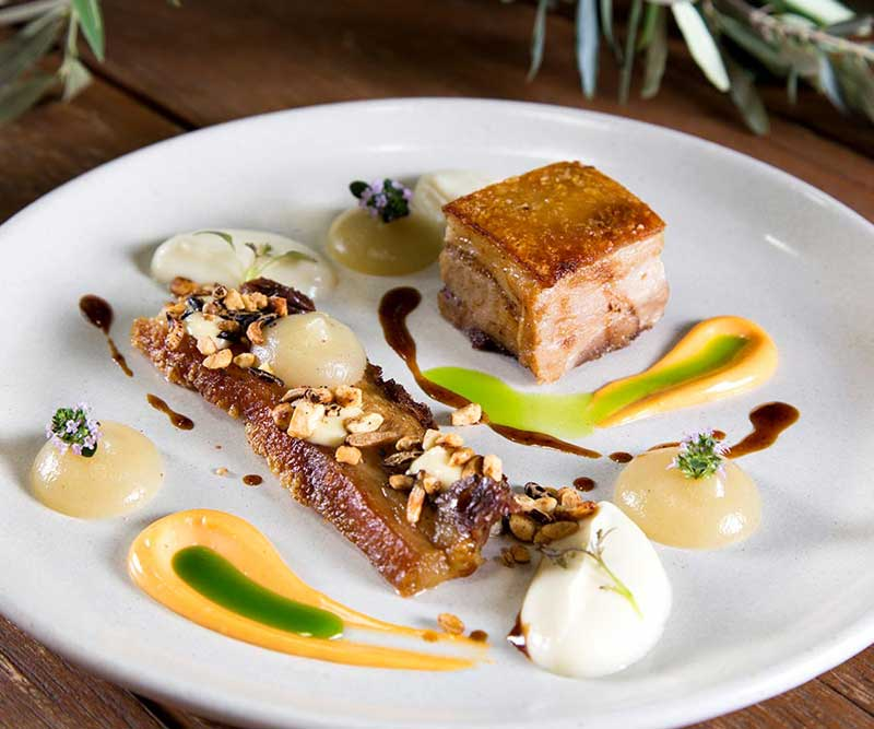 wandin-hunter-valley-restaurant