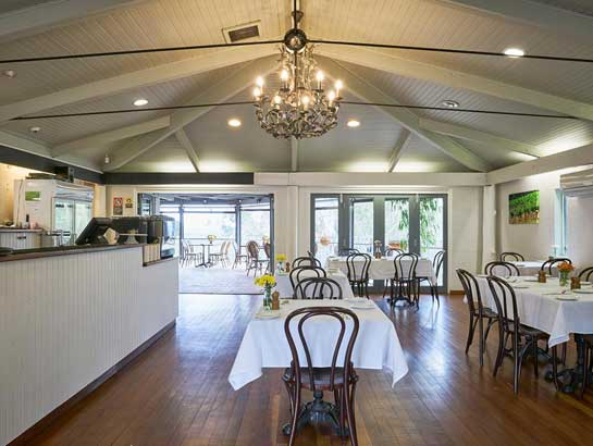 wandin-hunter-valley-restaurant-2